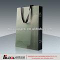 china papiertüte Falafel handtaschen