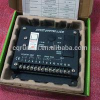 Generator Speed Controller S6700E