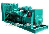 400kva stirling engine generator for sale