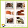 commercial grade food saver vacuum sealer bag high quality