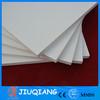 High temperature refractory insulation aluminium silicate board