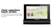 Manage multiple cameras wireless upgraded version dvr wifi Network Video Server h.264 network dvr software