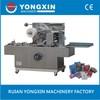 BTB-300A Good quality transparent film sealing machine for box packing