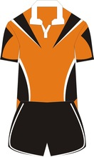 Manufacturers lowell Manufacturers soccer assoc uniforms