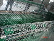chicken wire netting chicken wire mesh