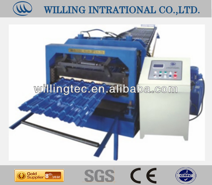 buy joint rolling machine