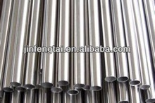 316L evaporator stainless steel tubes