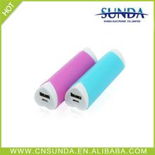Sunda Alibaba express new Lovely 2200mah Galaxy Nexus External Battery Case