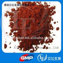 Factory Provide Best Quality Pine Bark P.E.