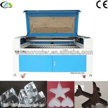 CM-1390 Hot Sale Laser Cutting Machine For Lycra