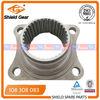 Big truck parts flange 108308083