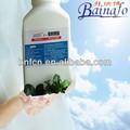 Naturel bio conservateurs alimentaires/médicament,/nourrir. l- lysine hcl 99%