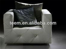 Divany Furniture classic living room sofa nicoletti furniture corner sofa