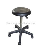 2014 Height adjustable dog grooming stool N-402