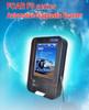 FCAR F3-D diesel heavu duty truck equipment diagnostic komatsu diagnostic tool ,caterpillar diagnostic tool