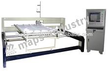 Computerized quilting machine,juki single needle machine,computerized embroidery machine