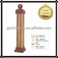 Alta calidad de columna, Columna en General JJ-7013