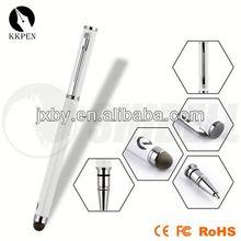 bic ball point pen 2 in 1 ballpoint pen stylish stylus touch pen