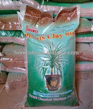 Environmental organic hydroponic weed crystal soil fertilizer on sale