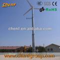 chinesische 10kw hummer windkraftanlage für hause