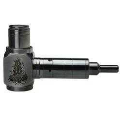 Newest factory price kayfun 3.1 clone atomizer rebuidable kayfun atomizer and mini kayfun clone