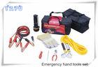 engine timing tool kit , hand tool set
