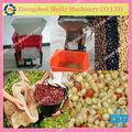 Melhor qualidade de café máquina de descascar descascador de café 0086-15838059105