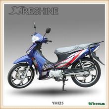 wholesale 110cc cub moped/chinois 110cc motorcycle /cheap 110cc motocicleta( KTM 110)