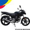 Chinese 200CC Street Bike Motorcycle Hot Sale
