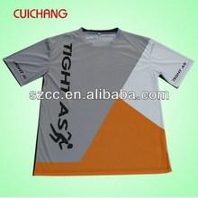 Boys kids t shirts design&t shirt manufacturing&men's t shirt cc-722