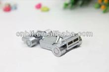 Bulk usb wholesale price usb flash drive race car label usb flash drive