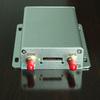 ZXHY GPS918 multi-function new gps tracker avl-05