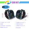 ZXHY GPS388 gps watch new gps tracker avl-05