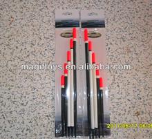 Fish/Fish Tools/Factory supply Cheap Balsa Fishing Float Set