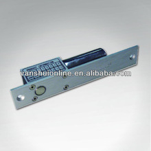 Electric magnetic lock with signal outuput,no delay-EB200BL