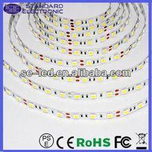 IP33/IP65/IP67/IP68 rgb led strip addressable