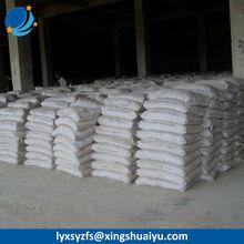 Reasonable Price Ordinary Portland cement 42.5 XSY10130