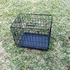 Hot Sale Dog Cage Manufacturer