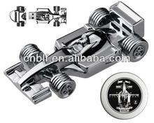 Bulk usb wholesale price usb flash drive race car 16gb usb flash drive