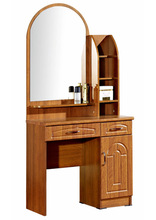 high quality bedroom dresser for sale (JK-8624#)
