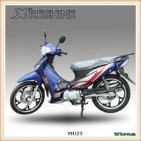 popolar mini cub, moped, mini moto, Delta China wholesale motorcycle 110cc