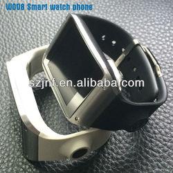 for samsung galaxy gear smart watch