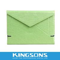 Universal expressive folio case, Stylish tablet sleeve bag