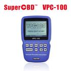 VPC-100 Hand-held Vehicle PinCode Calculator Vehicle PinCode Calculator read immobiliser pin codes