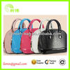 most popular wholesale oversized clutch bags