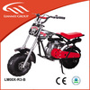 new arrival 79cc monkey motorcycle four stroke monkeys crossing LMOOX-R3-B