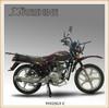 new powerful dirt bike/wholsale cheap automatic street bikes 150cc