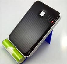 mini usb portable handphone solar panel charger for samsung galaxy s2 i9100