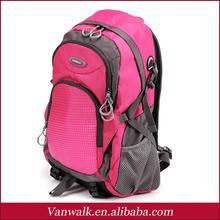 drawstring sports bag urban sports backpack compartment laptop bag