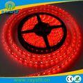 display led smd quadrodeavisos led vermelho tira flexível 3528 levou a fitas